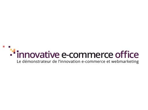 Salon Informatique E-Commerce