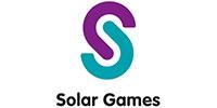 Solar Games