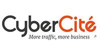 CYBER CITE