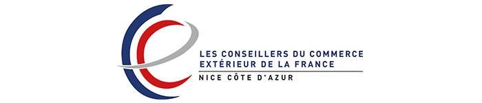 Conseillers du commerce ext rieur de la france riviera for Commerce exterieur france