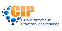 CIP PACA