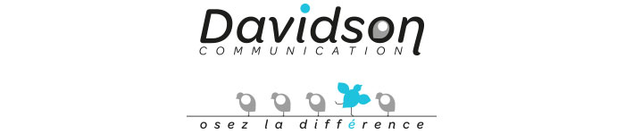 Davidson Communication