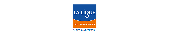 La Ligue contre le cancer des Alpes-Maritimes