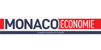Monaco Economie