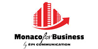 Monaco for Business