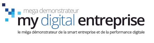 My Digital Entreprise