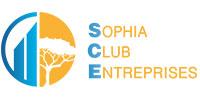 Sophia Club Entreprises