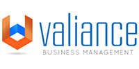 Logo VALIANCE