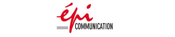 epi communication Monaco