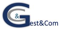 Logo GEST&COM