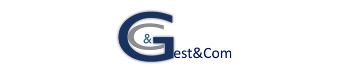 Gest&Com Performance et Coaching