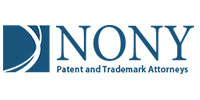 Logo NONY