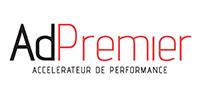 Logo AD PREMIER