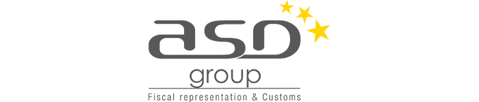 ASD Group