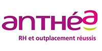 Logo ANTHEA RH CONSEIL