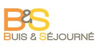 Logo BUIS & SEJOURNE