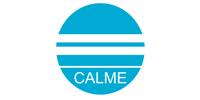 Logo CALME