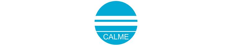 CLINIQUE CALME