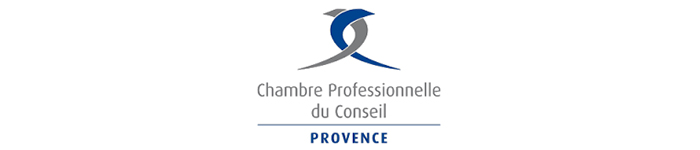CPC PROVENCE