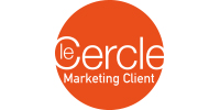 Le Cercle du Marketing Client