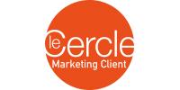 Le Cercle du Marketing Client
