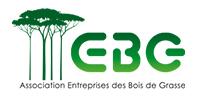EBG Entreprises des Bois de Grasse