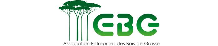 EGB Entreprises des Bois de Grasse