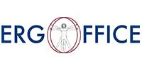 Logo ERGO-OFFICE