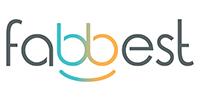 Logo FABBEST