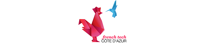 FRENCH TECH COTE D AZUR