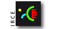 Logo IRCE