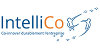 Logo INTELLICO