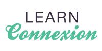 Logo LEARNCONNEXION