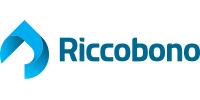 Logo RICCOBONO