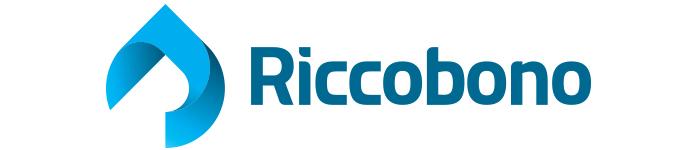 RICCOBONO