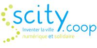 Logo SCITY