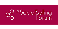 Logo SOCIAL SELLING FORUM