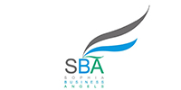Logo SOPHIA BUSINESS ANGELS