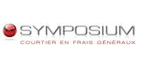 Logo SYMPOSIUM