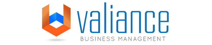 VALIANCE Business Management