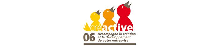 Créactive 06